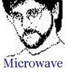 MicrowaveControlDotCom
