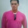 PeterB1973