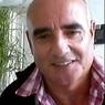 Leovan Biljouw