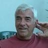 J.Bierens