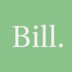 BillFreeman8596