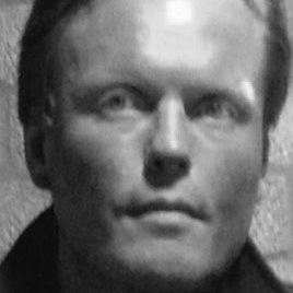 Joseph Walrave