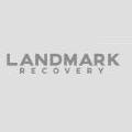 landmarkrecovery11