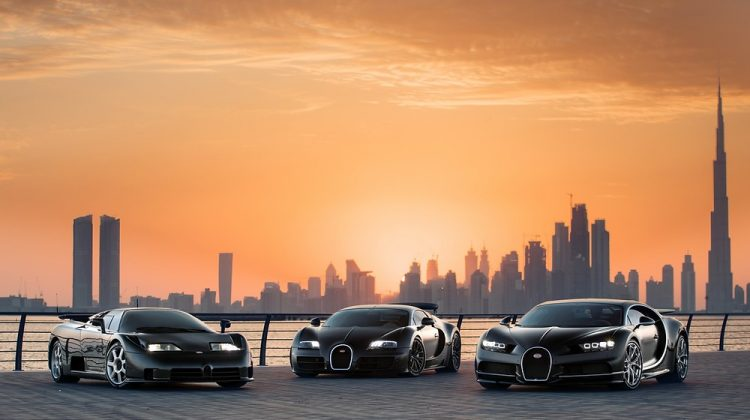 are-dubai-luxury-cars-available-for-rent_0